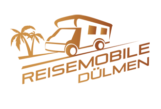 Reisemobile Dülmen GmbH